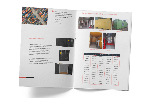 AC-Laitetila-brochure