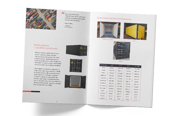 AC-Palotruvakontti-Brochure