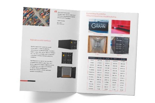 AC-Räjähdeainevarastokontti-brochure
