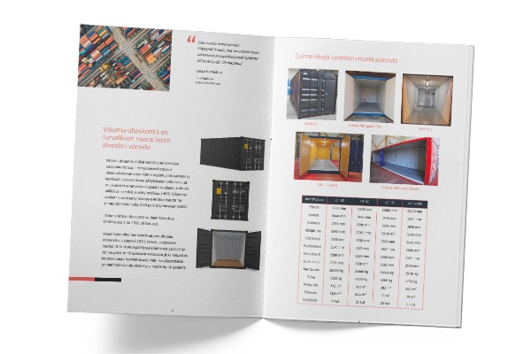 AC-Valuma-allas-Brochure